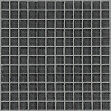 Austin Squares Accent Tile in Putnam