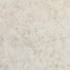 """Delight 13"""" x 13"""" Ceramic Field Tile in Morton"""