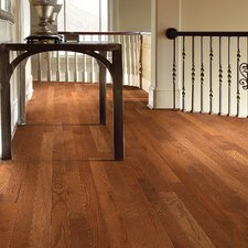 3 4 Hardwood Flooring 4 1516 x 34 maple mahogany handscraped 3 14 Solid Oak Hardwood Flooring In Leather
