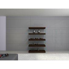 Conway 72 Standard Bookcase by Brayden Studio