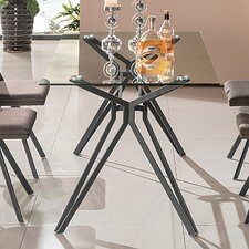 Cowhill Dining Table