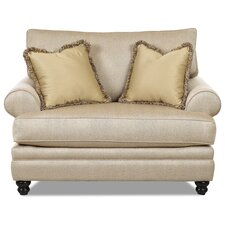 Bayon Chair by Darby Home Co®