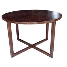 Chang 31.5 End Table by Varick Gallery