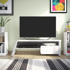 Briana TV Stand for TVs up to 55""
