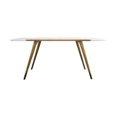 Federica Dining Table