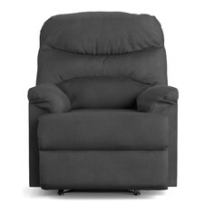 Millicent Chaise Recliner