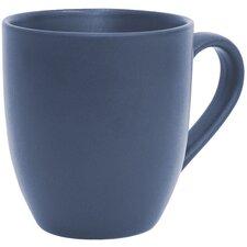Eloise Scoop 15 Oz. Mug (Set of 4)