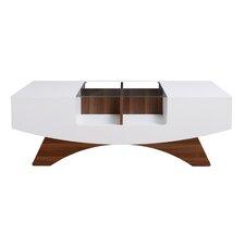 Madilynn Coffee Table