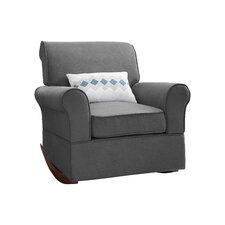Sanders Rocking Chair