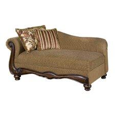 Tabatha Chaise