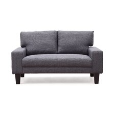 Candlewood Loveseat