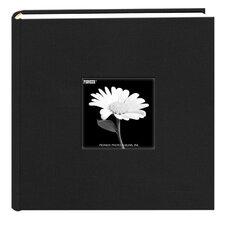 Flowers Pocket Book Album
