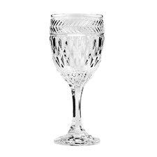 Symphony 9 oz. Wine Goblet (Set of 4)