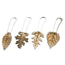 4 Pieces Leaf Spreaders