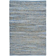 Synthia Handcrafted Area Rug