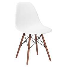 Quintus Side Chair (Set of 2)