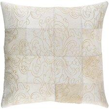 Beauchesne Throw Pillow