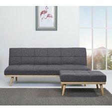 Sofa Malo Clic Clac