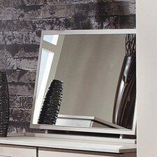 Valdiva Rectangular Dressing Table Mirror
