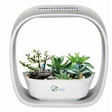 Indoor LED Hydroponic Unit/Grow Light