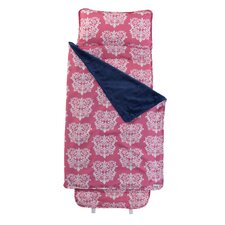 Damask Rest Mat