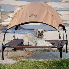 Pet Cot Canopy Bed Accessory