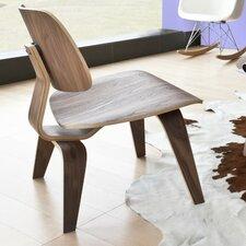 Reggie Side Chair by Aeon Furniture
