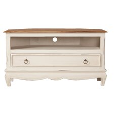 Lille TV Stand