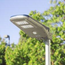 Wagan Solar LED Flood/Security Lights