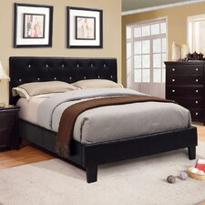 House of Hampton® Bedroom Furniture | Wayfair