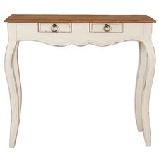 Lille Console Table
