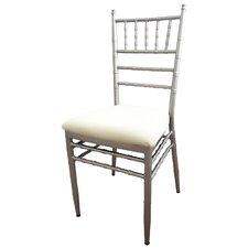 Plant Steel Side Chair (Set of 4) by Cosmopolitan Furniture