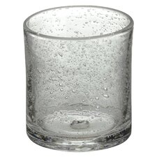 2-tlg. Wassergläser-Set Iris