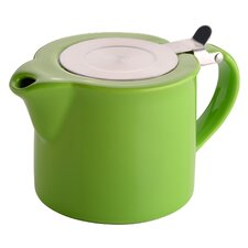 Infuse Stoneware Teapot