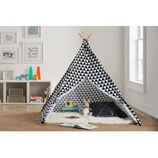 Rowan Valley River Play Teepee