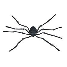 Giant Spider Decorative Halloween