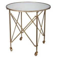 Minot Side Table by Birch Lane™