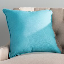 Tweed Indoor/Outdoor Throw Pillow (Set of 2)