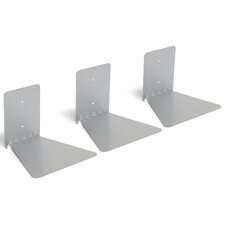 Conceal Floating Shelf (Set of 3)