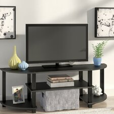 """Tracy 47.25"""" TV Stand"""
