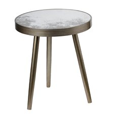 Maryalice End Table by Ivy Bronx