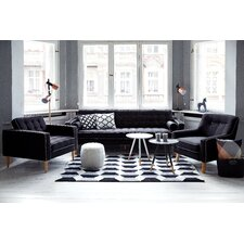Flam Living Room Collection