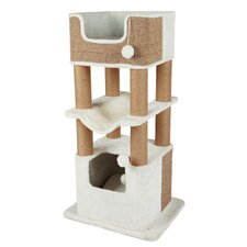 Lucano Scratching Post
