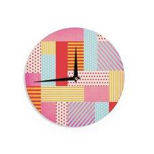 Louise Machado 'Geometric Pop' 12