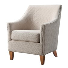 Lacefield Armchair