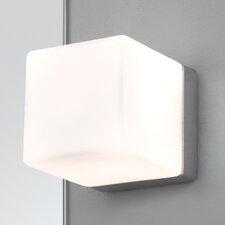 Schminklicht 1-flammig Cube
