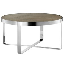Alverta Coffee Table by Orren Ellis