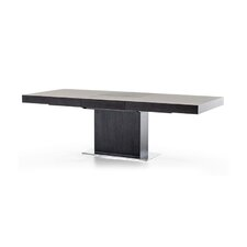 Fredrick Extendable Dining Table