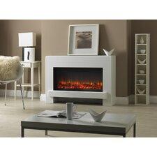 Eggleston Electric Fireplace