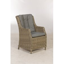 Wentworth Chair with Cushion